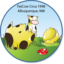 FatCow Review