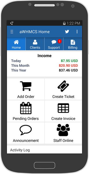 20 Best Utility Billing Software of 2019 - Reviews ...